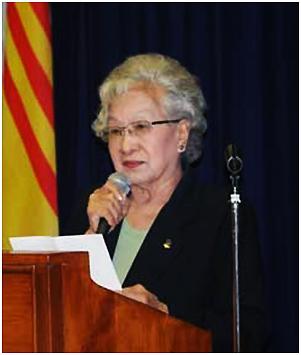 Image result for Bà Nguyễn Thị Hạnh Nhơn